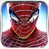 Gameloft - The Amazing Spider-Man artwork