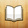 iBooks