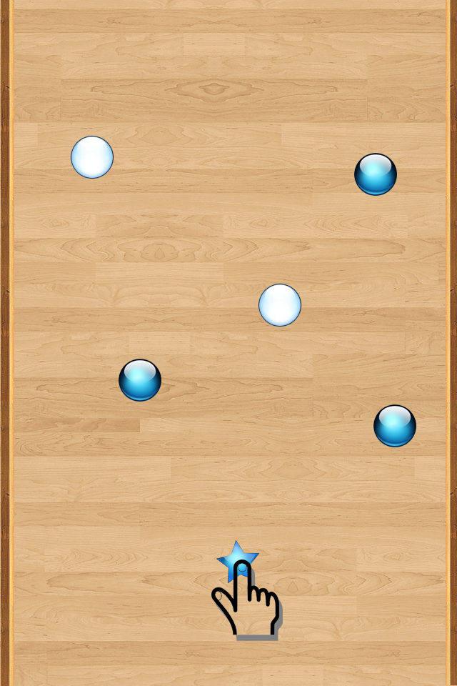 Screenshot Ball+
