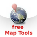 free Find My Car Map Tools - BA.net