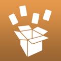 Lernbox (AppStore Link)
