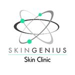 SkinGenius Clinic