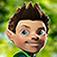 Tree Fu Tom 3D Adventures (US)